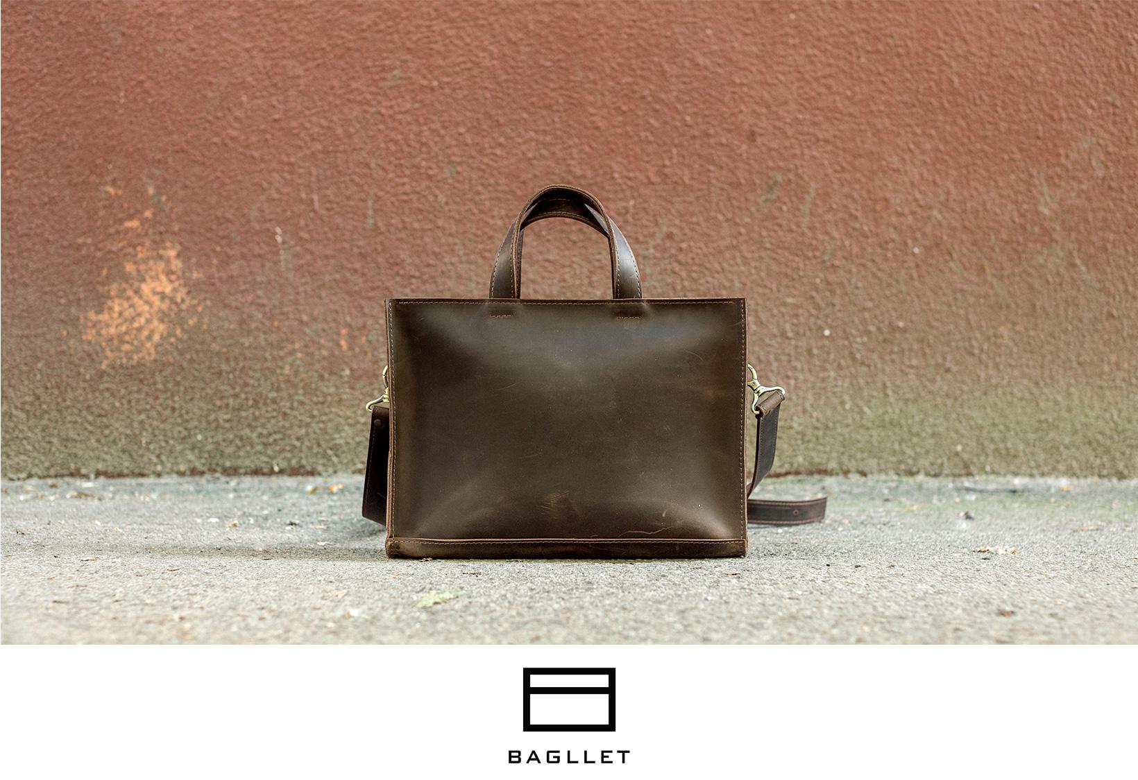 faaaff587b8d Сумки - Bagllet - сумки и аксессуары из натуральной кожи.