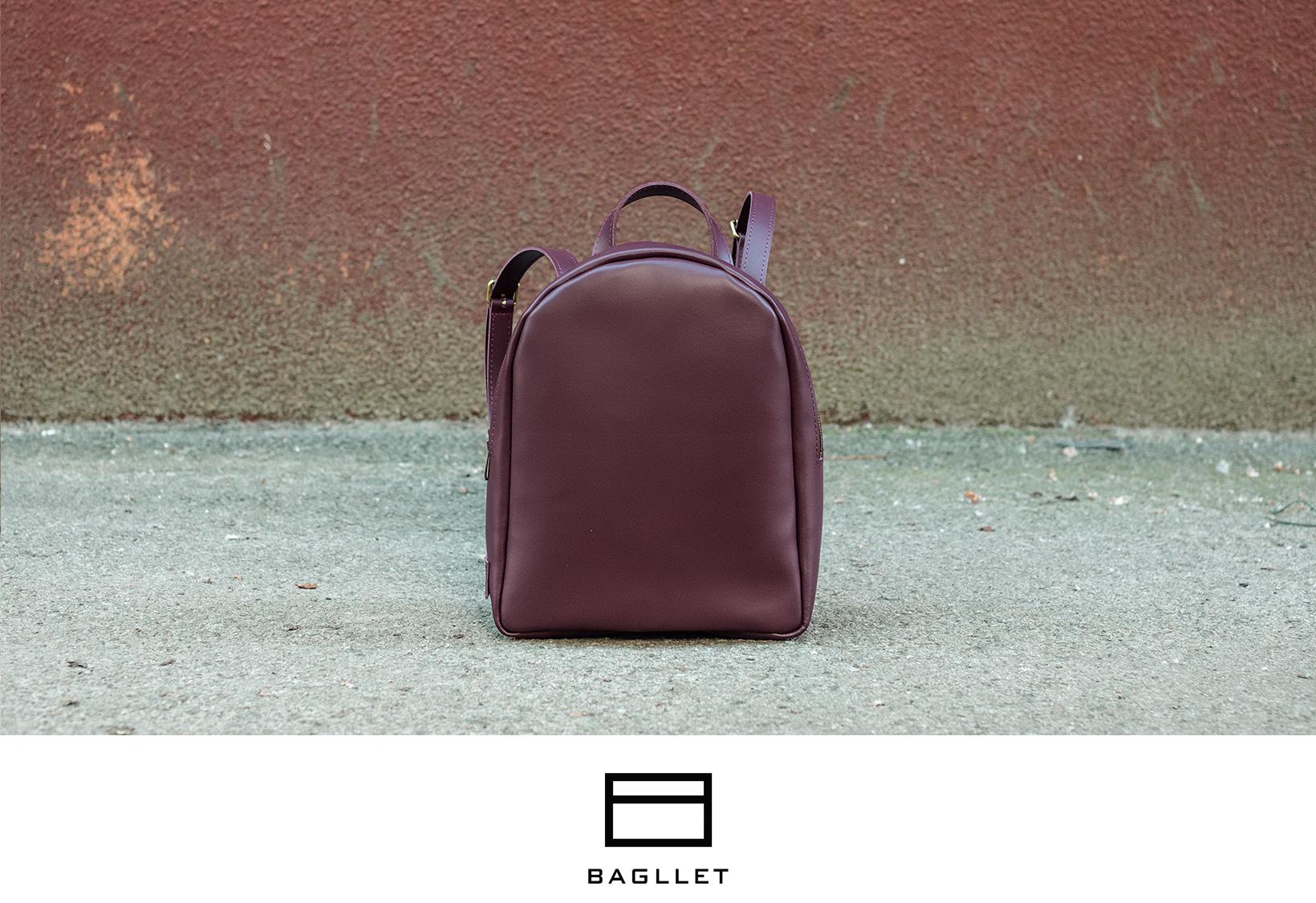 98648a6465f4 Официальный сайт - Главная - Bagllet - Bagllet - сумки и аксессуары ...