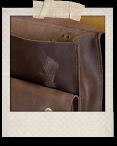 07dfe48b9e4c Важно знать - Bagllet - сумки и аксессуары из натуральной кожи.